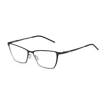 איטליה עצמאית - משקפיים נשים 5202A