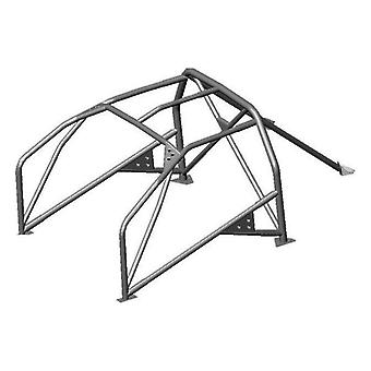 Roll Cage OMP AA/104P/139