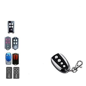 Garage Door Remote Control