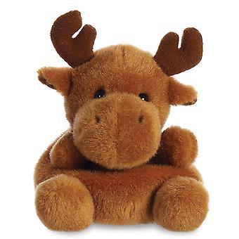 13cm süße kleine Hirsch - weiche Plüsch Spielzeug