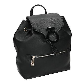 Nobo 107010 everyday  women handbags