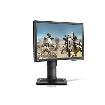 """Monitor Benq 9H. O LGPLB. QPE LED FHD 24"""""""