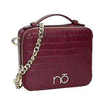 Nobo 44660 alledaagse dames handtassen