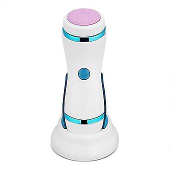 Pédicure électrique et outil de massage des pieds