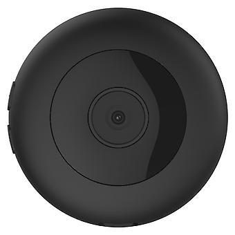 Mini Wifi turvakamera