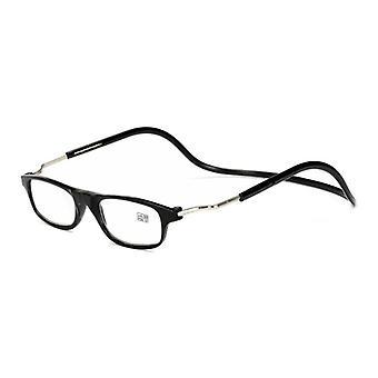 Magnet Reading Glasses