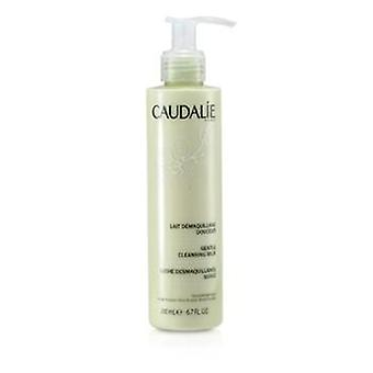 Caudalie Gentle Cleansing Milk - 200ml / 6,7 oz