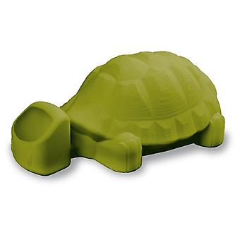 Gaun Turtle Drinker 10 L. (Cats , Bowls, Dispensers & Containers , Bowls)