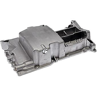 Dorman 264-133 Oil Pan