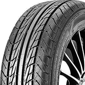 Neumáticos de verano Nankang Toursport XR611 ( 235/60 R16 100H )