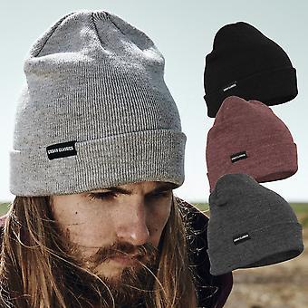 الحضري الكلاسيكية-رفرف BASIC سيدات قبعة صغيرة في فصل الشتاء قبعة