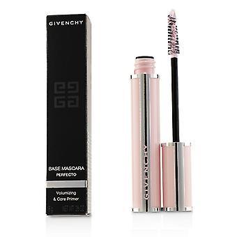 Givenchy Base Mascara Perfecto Volumizing & Pflege Primer - 8g/0,28 Unzen
