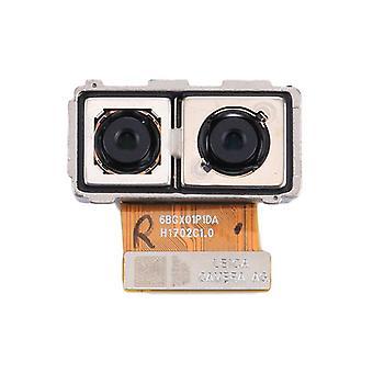 For Huawei mate 9 repair back camera cam Flex replacement camera Flex cable new