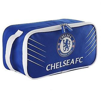 Chelsea Boot Bag SP