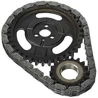 Sealed Power KT3489S Timing Set - 3 piece