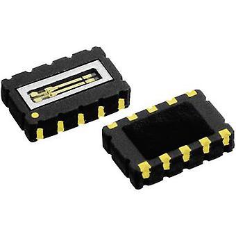 MicroCrystal RV-3029-C2-TA option B timer IC t-realtid ur søn 10