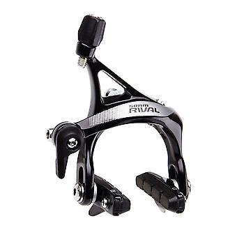 22 SRAM rival road bike brake
