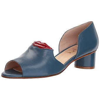 French Sole FS/NY Women's Bender Pump