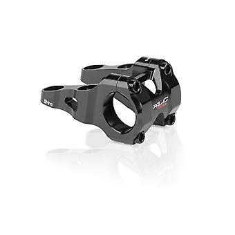 XLC Pro Ride ST-F04 direct mount stem