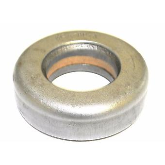 BCA Bearing BCA-BP-5 Ball Bearing BCABP5