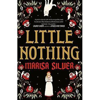 Hauch von nichts von Marisa Silver - 9781786072368 Buch