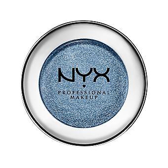 NYX PROF. MAKEUP Prismatic Shadows - Blue Jeans