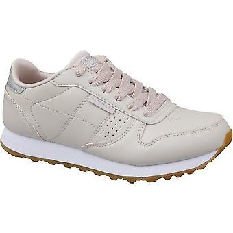 スケッチャーズ OG 85 古い学校クールな 699LTPK 普遍的なすべての年の女性靴
