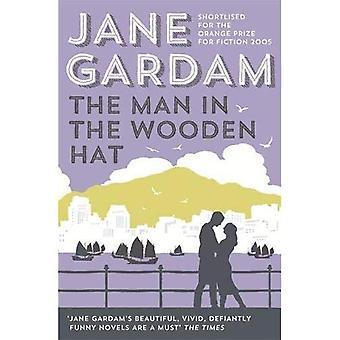 De Man In de houten hoed