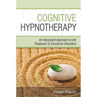 Hypnothérapie cognitive: Une approche intégrée pour le traitement des troubles affectifs