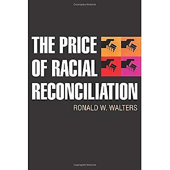 Der Preis für Rassenversöhnung
