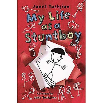 Mitt liv som en Stuntboy