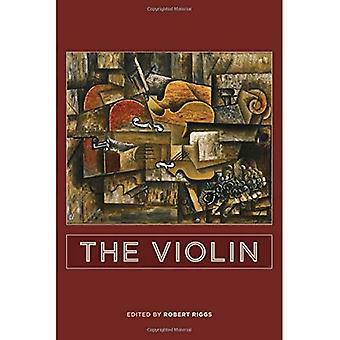 The Violin (Eastman Studies in Music)
