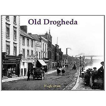 Drogheda vieux