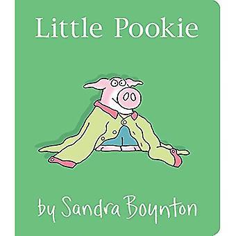 Pookie Little (Little Pookie) [cartonné]