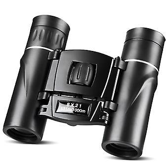 Apexel Binoculars 8x21
