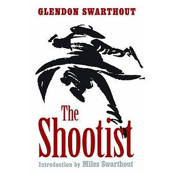 De Shootist door Swarthout & Glendon