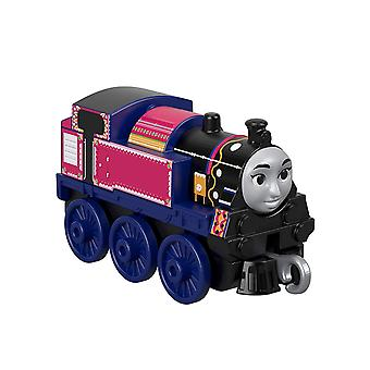 Thomas and Friends FXX00 Track Master Push Along Small Die-Cast Ashima