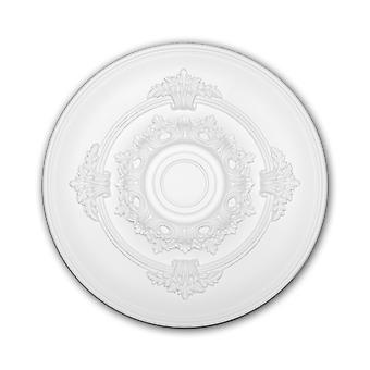 Ceiling rose Profhome 156049