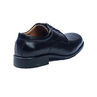 Amblers Birmingham Lace Gibson / Mens Shoes