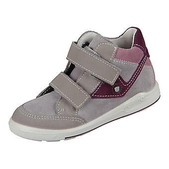 Ricosta Kimo 2421400450 universal all year infants shoes