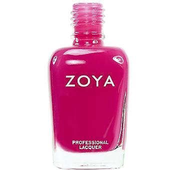 Zoya Nail polonais - Morgan 14ml (ZP252)