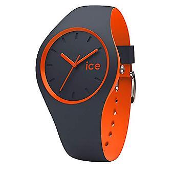Ice-Watch horloge Unisex Ref. 001569