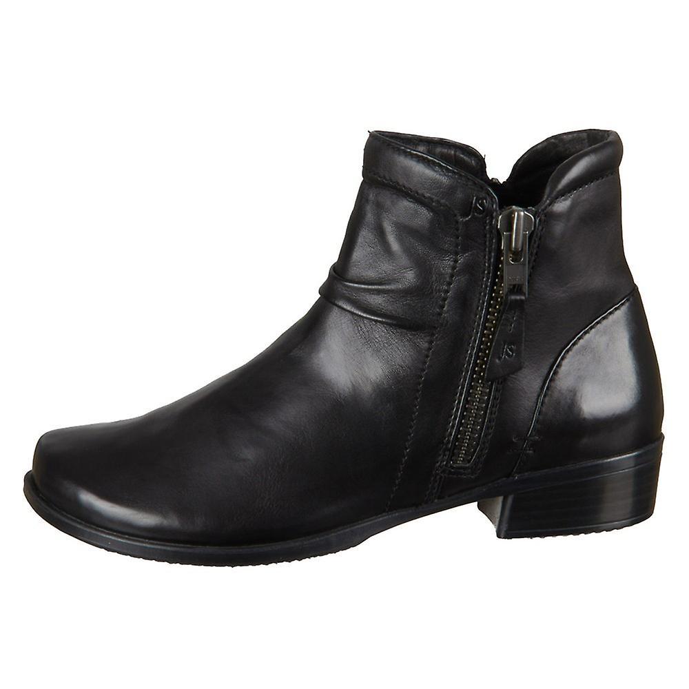 Josef Seibel 87606 MI971 87606MI971100 universal winter women shoes