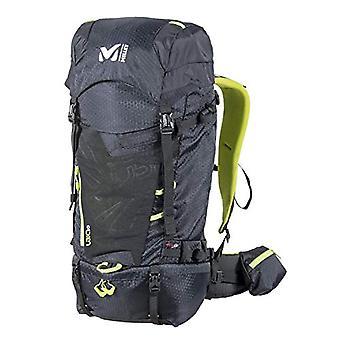 MILLET UBIC 30 - Unisex Backpacks Adult - Black (Black/Noir) - 25x56x55cm (W x H L)