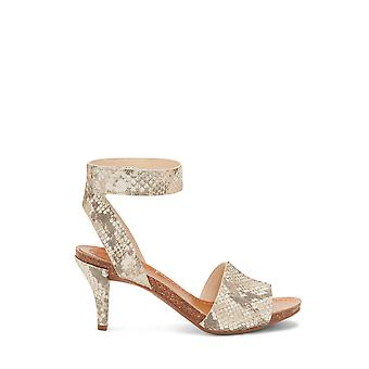 Vince Camuto Womens Odela Leather Open Toe Ankle Strap Classic Pumps