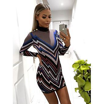 Party Dress Livia L