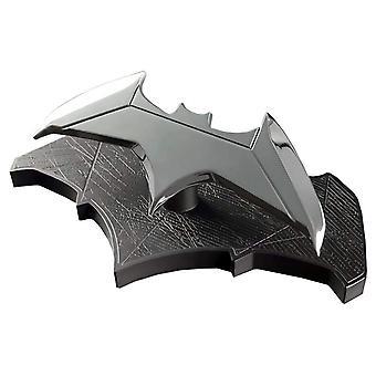 Batman Batarang 1:1 Scala replica