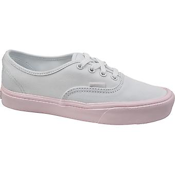 Vans Authentic Lite VA2Z5JN5Q Womens sneakers