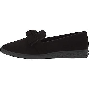 Soft Style Women's Pazazz Loafer