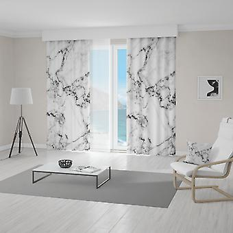Meesoz Rideaux - Classic Marble*